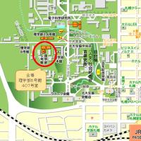 10月吃音勉強会のお知らせ(10/17)