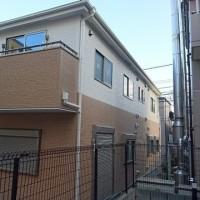続・新築アパート 芦屋市春日町 1DK!