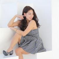 Like a interview ~西村ケリーさん~