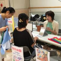 千葉・成田のイベントご報告とお礼です
