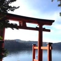 日本の常識、世界の非常識