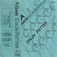 Colin potter -A Gain 1982年作品