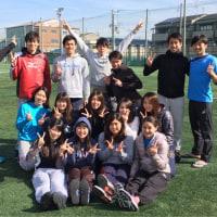 2017/02/22(水)