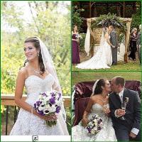 結婚シーズン