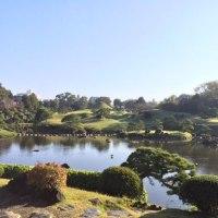 第34回地域づくり団体全国研修交流会熊本大会 忘備録写真