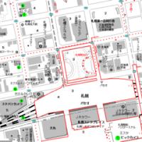 札幌におけるパソコンショップ