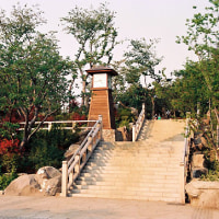 0661 飛鳥山公園内