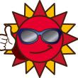 「マタハリ」='Matahari'(太陽)のはなし