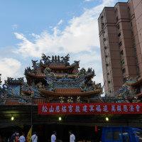 台北旅行記(20)