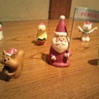今年のクリスマスはこれで(^^)!