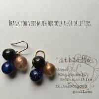 『ありがとう』という言葉のプレゼント