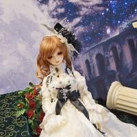 天使の里 プライベートフォトルーム(SD)