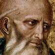 聖ベネディクト修道院長    St. Benedictus, fundator O.S.B.