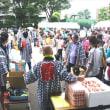 H29 中野島音楽祭 サマーバザール