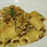 5月料理教室は、シチリア料理を作りましょう!