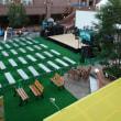 ガーデンプレイスのイベント