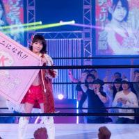 AKB48 『豆腐プロレス』第23話 170624!