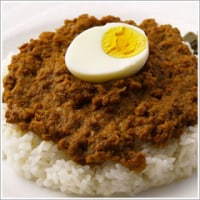 IT Curry