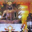 お気に入りの神社仏閣