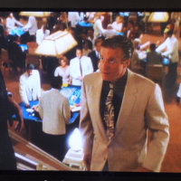 <キューバの映画>「ハバナ」 HAVANA '90米 R・レッドフォードがかっこいい