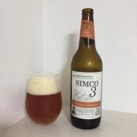 SIMCO 3