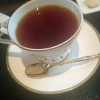みやびコーヒー伊丹