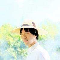 やまじる(2016.10.kagoshima)