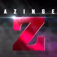 映画『Mazinger Z teaser(劇場版マジンガーZ)』超特報映像 監督:志水淳児 原作:#永井豪/出演:森久保祥太郎 茅野愛衣|#マジンガーZ #MazingerZ