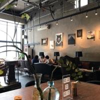 札幌オシャレカフェ「ファビラス」