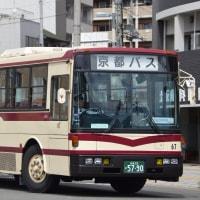 京都 67