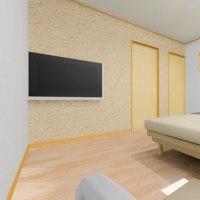 住まいの設計デザインの事、人生の1/3を過ごす場所として・・・・・寝室の役目を丁寧に考えておくことは大事ですよね、暮らしのリズムも含めて家の中での睡眠、寝室を考える様に・・・・。