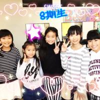 ★☆☆HAPPY BIRTHDAY☆☆★&クリスマスライブのお知らせ♬