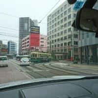 新緑の九州~佐賀~長崎