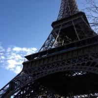 フランス2日目
