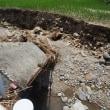 北部九州豪雨災害