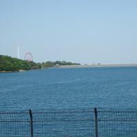 狭山湖散策(その2)