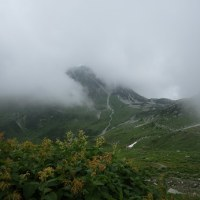 立山(いず会)