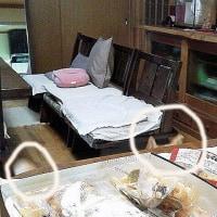 11月28日(月) 高知まで町内旅行