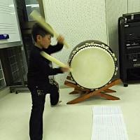 千葉市和太鼓教室
