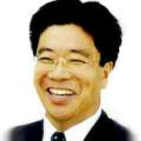 【みんな生きている】加藤勝信編[横田めぐみさん写真展]/NNN