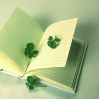 未来の振り返り日記・・・
