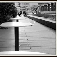 「街撮り・今日の一枚」Photoブログ