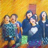 第68回「浜松授業研究の会」の御案内