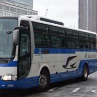 JR関東 H654-09408