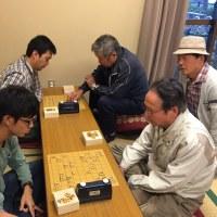 10月23日の組別リーグ戦結果