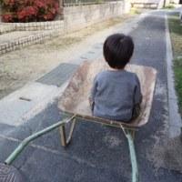 乗車体験 ヽ(^。^)ノ