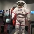 博物館(人類と宇宙)