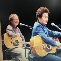 侍ジャパン・・日本中が応援!!&・・ライヴ♪
