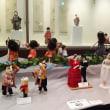 人形教室展無事終了しました。