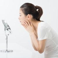 皮脂には肌を取り巻くストレスから肌を防御し…。